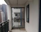 金水碧园印象桂林 3室2厅117平米 简单装修 押二付一