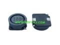 屏蔽功率电感BTSA6028贴片电感 大电流绕线电感