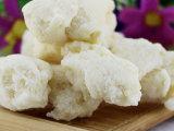 批发新疆特产 塔里木原味纯奶酪 纯天然散装休闲零食休闲 2500