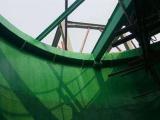供应)潍坊玻璃鳞片胶泥什么价格 联系方式是多少?