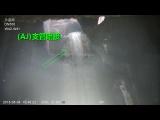 管道CCTV检测修