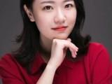 北京律師免費法律咨詢,人身損害賠償