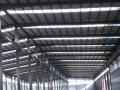 紧临高速口,交通便利 厂房 40000平米