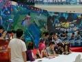 南京写真、喷绘、KT板、车贴、PVC制作