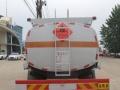 东风58吨流动加油车 厂家3月特价直销