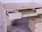 专业地板维修翻新 家具维修修移门及床各类家具组装