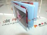 照片书微商代理 照片书加盟 照片书设备