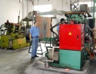 东莞二手设备回收 二手机械回收 工厂设备回收 来电合作
