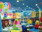室内佳贝爱儿童乐园,室内淘气堡游乐设备选购就找厂家