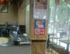 南台塔影路 酒楼餐饮 商业街卖场