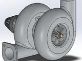 工业设计,三维造型,逆向设计,抄数出图,激光测绘