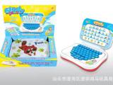 供应儿童学习机,卡通双语学习机,狐狸学习机(中英文),早教机