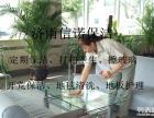 济南二环东路家政公司 专业打扫卫生 放心清洁服务