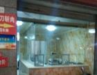 南门菜场商业街卖场