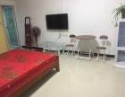 光谷青年城~精装一居室~全新配置~超大液晶电视~软件园附近~光谷