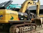 哪个省二手挖机较便宜江苏昆山掘胜挖机市场较便宜的20吨的挖机