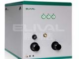 意利法节能空调机房水源冷却系列