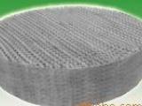 供应不锈钢丝网波纹填料