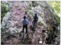 攀登装修网 攀登装修材料服务平台 攀登装修建材服务平台