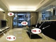 金银库环保:郑州室内 车内甲醛检测治理 空气净化