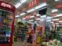 湖里翔鹭 寨上生鲜超市低价转让