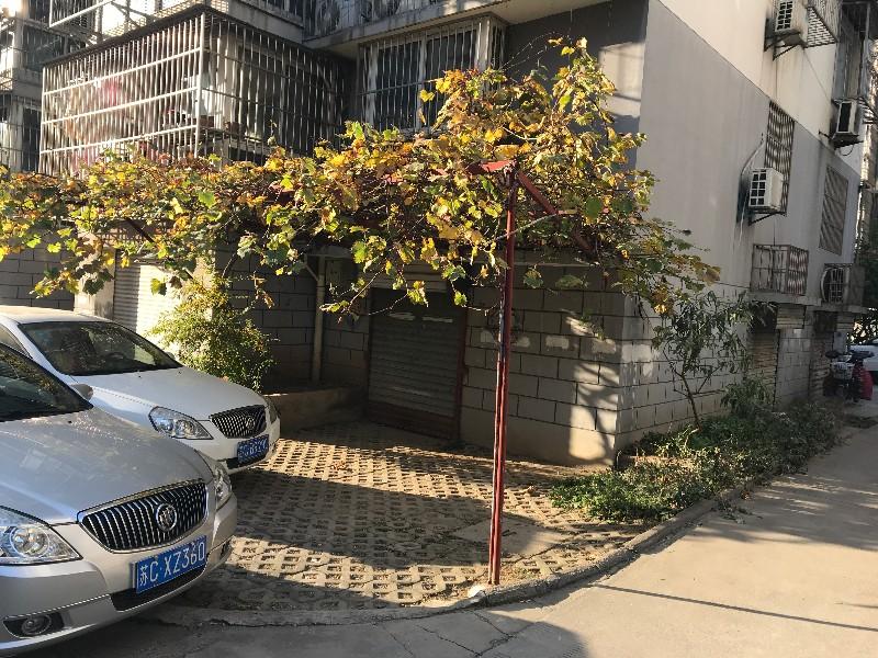 四道街 徐州人家 1室 0厅 20平米 整租