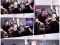 北京乐队承接企业年会婚礼商业庆典演出