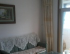经开明珠广场朝霞园 2室2厅 88平米 精装修 押一付三