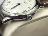 武汉萧邦手表回收地址青山武东奢侈品回收店