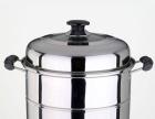 离开西安菜板双层蒸锅大小瓷碗盘子保暖瓶菜刀洗菜盆