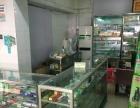 晶远花苑天山菜市营业中药店整体转人流密集接手可盈利