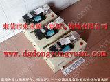 JFC21-80A冲床滑块保护泵, PH1070-HA超负荷