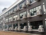重庆风机-重庆风管加工-重庆白铁加工厂-泽成通风工程安装公司