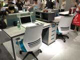 成都電腦桌采購選成都雙海川辦公家具