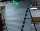 天津电动门,天津电动伸缩门,天津地下快速车库门安装维修