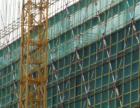 钢管架专业搭建租赁