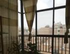 麒麟嘉城旁180平大4室带家具家电拎包入住 1600/月