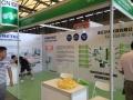 上海最便宜的展会KT板制作安装免费送货上门