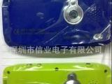 直销供应MP4播放器,播放器,MP4,2.8寸滑盖,滑盖机,2.