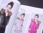 重庆淘宝产品、服装画册、静物拍摄、详情拍摄较低折扣