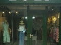 城北 五一路邮政二楼luli 商业街卖场 35平米