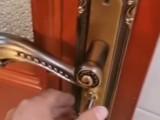 东西湖沿海赛洛城开锁观澜府开锁翡丽公馆开锁电话沿海国际开锁