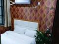 房东直租酒店式公寓