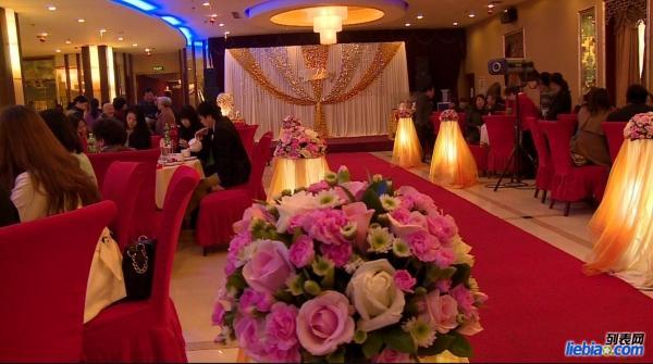 北京婚礼庆典摄像哪家最好?