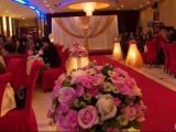 北京婚礼庆典摄像哪家好