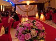 北京婚礼庆典摄像哪家最好