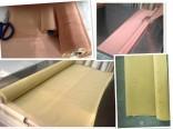 铜网,铜网屏蔽,紫铜网厂家直销