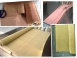 銅網,銅網屏蔽,紫銅網廠家直銷