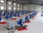 廊坊专业电焊工培训有哪些-电焊工培训学校