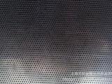 【厂家直销】冲孔网板 微孔机筛网 L不锈钢圆孔板